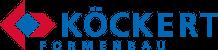 Köckert Formenbau GmbH Logo